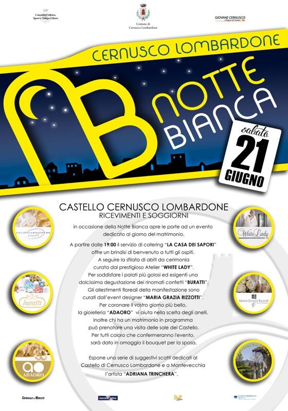 Notte-Bianca-Cernusco-Lombardone