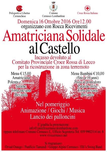 Amatriciana-solidale-al-Castello
